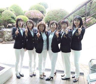 0530倶楽部対抗女子.JPG