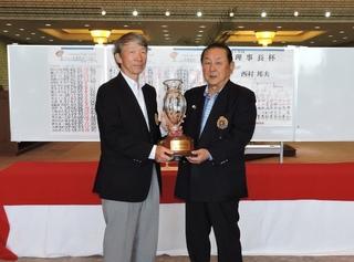 2016理事長杯西村さん.JPG