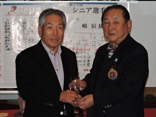 2016シニア荒井さん準優勝.JPG