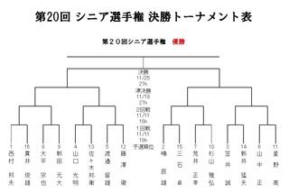 2018シニアやぐら.jpg