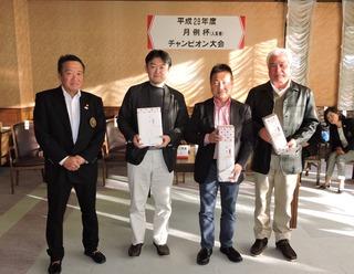28年度チャンピオン大会Aクラス.JPG