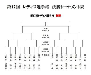 9.6_トーナメント表.jpg