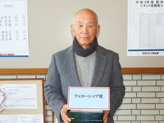 瀧田.JPG