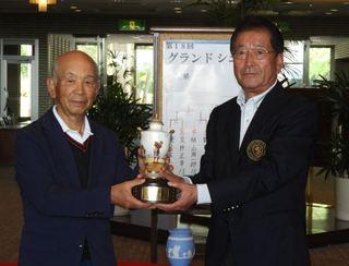 第18回グランドシニア杯優勝_瀧田 宗一.JPG